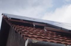 Rezidenční instalace - Dolní Nětčice